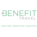 Benefit Travel